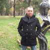 Денис, 35, г.Сергиев Посад