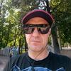 Евгений, 42, г.Нижнекамск