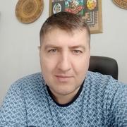 Igor 40 Александрия
