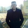 Андрей, 34, Херсон