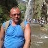 Эд, 37, г.Карпинск