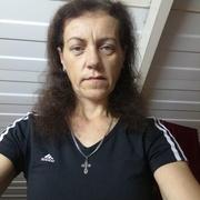 Ирина 43 Тюмень