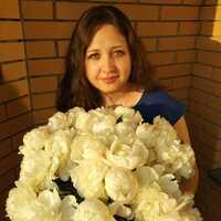 Елена, 27 лет, Рак, Москва