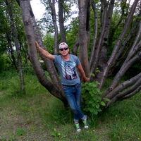 макс, 36 лет, Дева, Мурманск