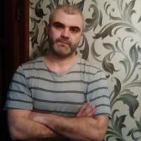 Яша, 36 лет, Близнецы, Самара