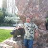 раф, 56, г.Ташкент
