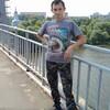 Aleksey, 36, Donskoj