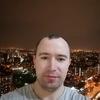 Гоша, 28, г.Калуга