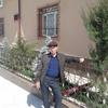 Fayzullo Ochilov, 62, Zomin