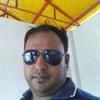 sakil98, 31, г.Дакка