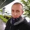 Серж, 40, г.Вроцлав