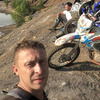 Иван, 32, г.Коломна