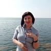 Наталия, 38, Херсон