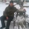 василий, 45, г.Петропавловск