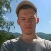 Игорь, 22, г.Петропавловск-Камчатский
