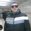 Александр, 30, г.Бельцы
