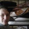 Максим, 18, г.Минск