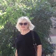 надя 67 Волгодонск