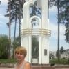 Nataliya, 52, Slavutych