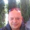 Юрий, 43, г.Гродно