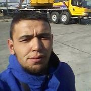 Last King 26 Ташкент