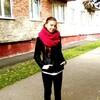 Margo, 19, г.Кемерово