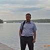 Владимир, 54, г.Ижевск