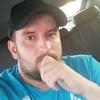 Димон Дмитрук, 29, г.Брест