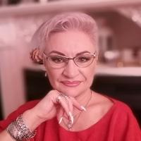 Elena, 54 года, Близнецы, Чита