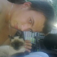 Алексадр, 29 лет, Рыбы, Винница