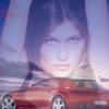Alfa-Romeo, 30, г.Тверия
