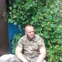 Стас, 44 года, Лев, Харьков