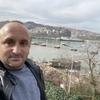 Serkan, 51, г.Анталья