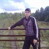 Cаша, 29, г.Дегтярск