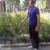 Іван, 26, г.Мироновка