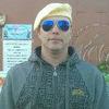 Сергей, 37, г.Полярные Зори