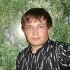 Рустам, 22, г.Дуван
