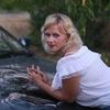 Дарья, 20, г.Красногвардейское