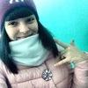 Надя, 19, г.Хабаровск
