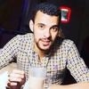 yassine, 26, г.Танжер