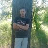 Олег, 30, г.Бутурлино
