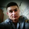 Александр, 21, г.Кропивницкий