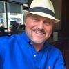 Herbert Caine, 30, г.Флорида