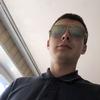 Александр, 21, г.Новокуйбышевск