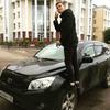 Олег, 18, г.Красноярск