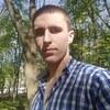 Олексій, 22, г.Житомир