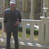 Мухаммат, 20, г.Бишкек