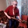 Игорь Струков, 53, г.Воронеж