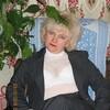 алена, 39, г.Белорецк