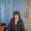 Анастасия, 64, г.Улан-Удэ